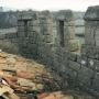 Restauración de la torre Ayanz